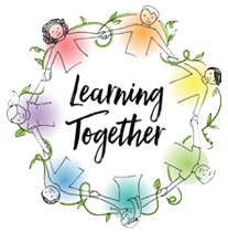 Learning Together - Montgomery Remote Access